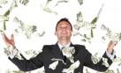 ¿Qué pasaría si los súper ricos se vuelven menos cautos?