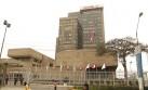 Petro-Perú incrementará su capacidad de almacenamiento de GLP