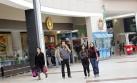 En la mitad del Perú aún no hay centros comerciales