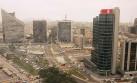 MEF redujo a 3% su proyección del avance del PBI para el 2015