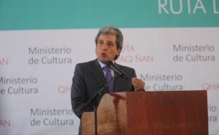Minam pidió a peruanos sumarse a La Hora del Planeta