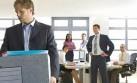 Tips para recuperar el balance entre tu vida personal y laboral