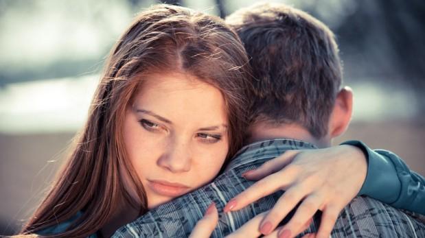 5 cosas que alejan a los hombres de las mujeres