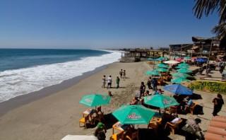 Unos 1,2 millones de peruanos viajarán en feriado de Año Nuevo