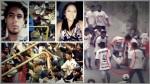 Cinco tragedias en torno al estadio Monumental de la 'U' - Noticias de torneo apertura