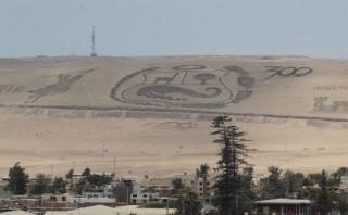 Frontera con Chile fue cerrada tras fuga en penal de Iquique