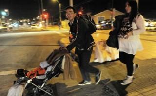 Chile: Ascienden a 6 los fallecidos por terremoto en Iquique