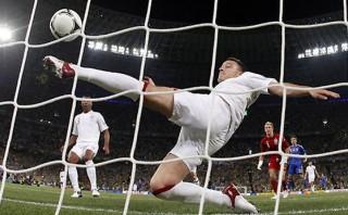 Detector de goles para Brasil 2014 tendrá máxima precisión