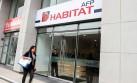 AFP Habitat incorporó a más de 24.000 afiliados en tres meses