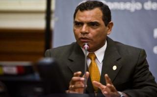 Jefe del Indeci explicará medidas ante un posible terremoto
