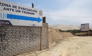 ¿Hubiera soportado Lima un terremoto similar al de Chile?