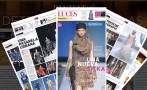 LIF Week 2014: el mejor resumen de la moda en El Comercio