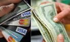 Tarjeta o efectivo: ¿qué conviene usar al viajar al extranjero?