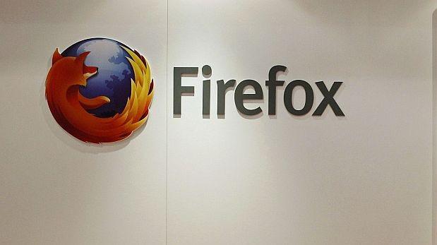 CEO de Mozilla renuncia por haberse opuesto al matrimonio gay