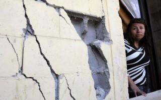 Chile: Ordenan alerta sanitaria en Iquique
