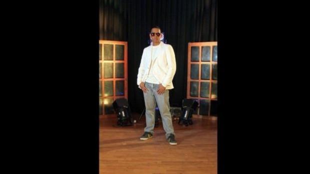"""""""Yo soy"""" culmina esta noche: Romeo Santos fue eliminado"""