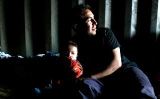 Los hijos del terremoto de Chile: tres de ellos son peruanos