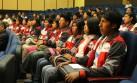Minedu otorgará 31 mil becas de estudios a jóvenes en 2015