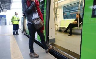 ¿El metro subterráneo de Lima resistiría un tsunami?