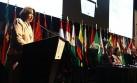 Minsa: delegados del ASPA Salud buscan emular Plan Esperanza