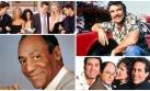 Los 10 finales de series de TV más vistos en EE.UU.