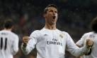 Cristiano Ronaldo vende más camisetas que poderosos de Europa
