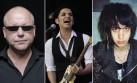 Pixies y Placebo: lo que debes saber para el show de hoy