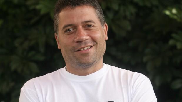 Mathías Brivio nos relata su gran viaje por Piura y Tumbes