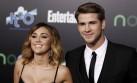 Miley Cyrus sobre Disney y su ex: