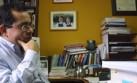 Jaime Saavedra no comprende motivos de posible paro de maestros
