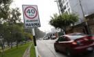 Fotopapeletas en Lima: ¿Qué recomendaciones dio la Defensoría?