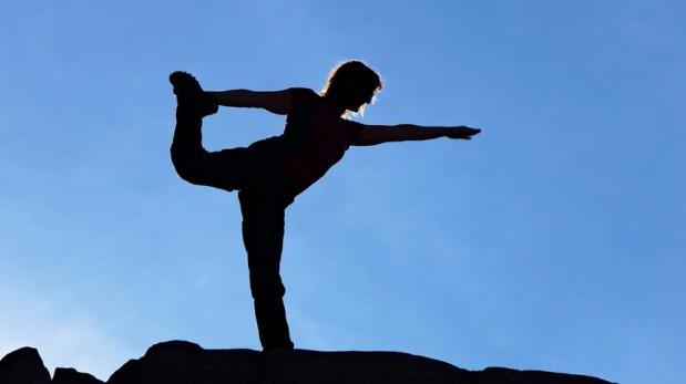 Conoce cuáles son los beneficios del yoga