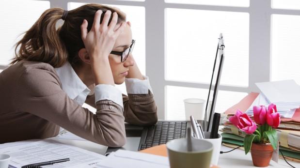 ¿No te concentras? 5 formas de procrastinar productivamente