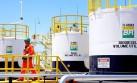 Petrobras, la joya de la corona brasileña está en problemas