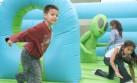 Día del Niño Peruano: ingreso libre a parques zonales