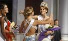 Miss Perú Universo 2014: Los mejores momentos del certamen