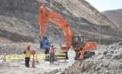 Las Bambas: Venden proyecto minero en más de US$5.000 millones