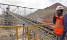 Economía peruana se desaceleró y creció solo 2,01% en abril