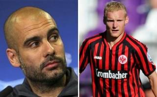 Bayern Múnich sumó un nuevo jale: ¿Sabes de quién se trata?