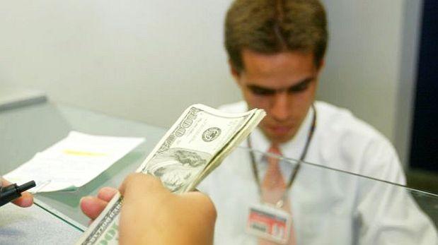 Fondo de Seguro de Depósitos: ¿Cómo protege mis ahorros?
