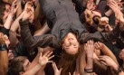 Shailene Woodley, ¿la nueva Jennifer Lawrence de Hollywood?