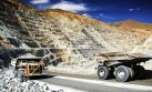 Producción nacional de cobre crecerá 9% al cierre del 2014