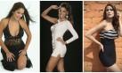 Ex reinas de belleza opinan sobre la polémica en Miss Perú