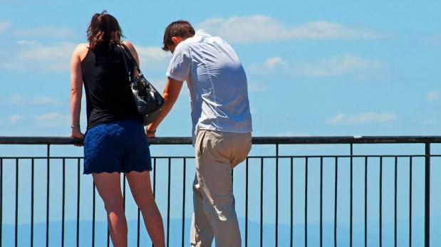 6 señales que las parejas están poniendo su felicidad en riesgo