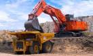 Empresas chinas son los nuevos actores de la minería peruana