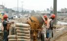BBVA: Economía peruana no se habría acelerado en marzo