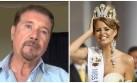 Miss Perú 2014: organizador respondió a críticas sobre concurso