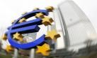 Francia desafía a Europa con un presupuesto no austero