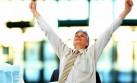 ¿Estás preparado si tu empresa te invita temprano al retiro?