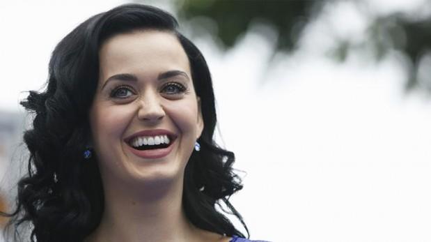 Joyas felinas: Katy Perry presenta adelanto de su colección